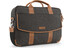 Timbuk2 Hudson Briefcase Reserve - Wool